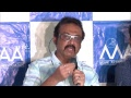 MAA Press Meet On Chalapathi Rao Issue : Movie Artist Asso..