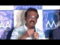 MAA Press Meet On Chalapathi Rao Issue : Movie Artist Association