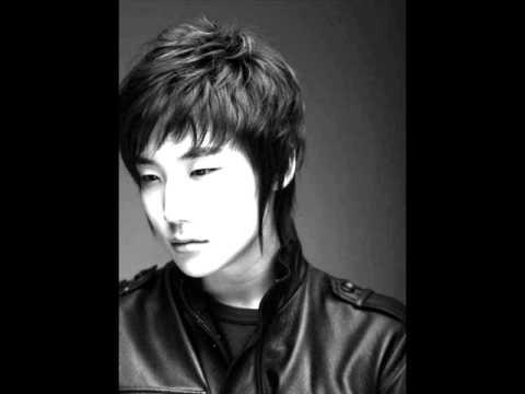 Eddie - Paradise (Korean Version)