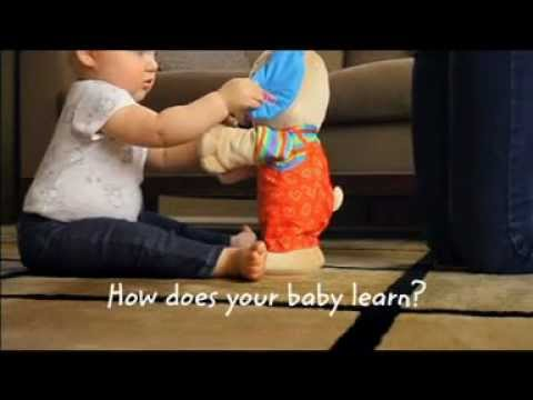Fisher_Price_Toys_Dance_n_Play_Puppy