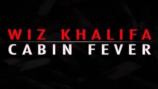 "Wiz Khalifa- ""Hustlin"""