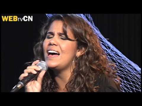 Baixar Eliana Ribeiro canta