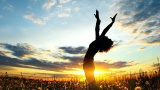 MORNING MUSIC - Amazing Music For Happy and Positive Energy