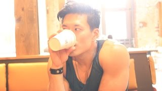 I Wish I Had Known These 3 Things Before Intermittent Fasting