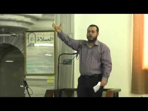 رجال حول الرسول – جعفر بن ابي طالب