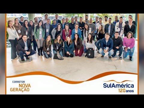Imagem post: SulAmérica – Programa Corretor Nova Geração – 7ª Edição