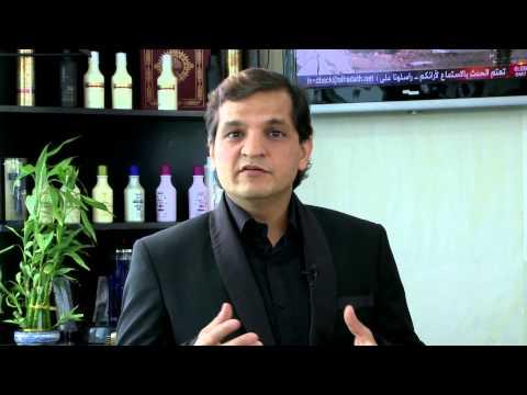 Watch Full Episode 12, Hozpitality Buzz Season 2