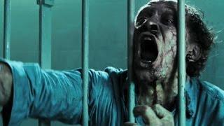 A Epidemia filme Completo Dublado mp4 (Terror)