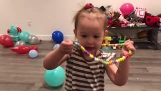 Boom Baloons|Eri Play Играем и Лопаем Шарики|Учим цвета|Развивашка с Эри
