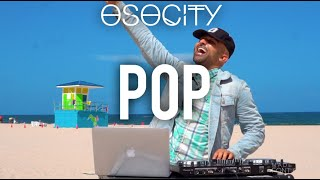 Pop Mix 2020 | The Best of Pop 2020 by OSOCITY
