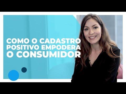 Imagem Empoderamento do consumidor com o Cadastro Positivo