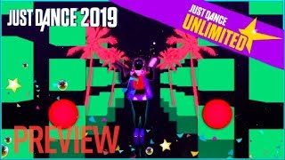 Just Dance Unlimited: Solo By Clean Bandit Ft. Demi Lovato | Lautino Fanmade Special | Preview