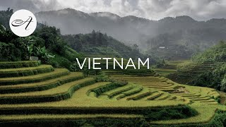 Introducing Vietnam with Audley Travel