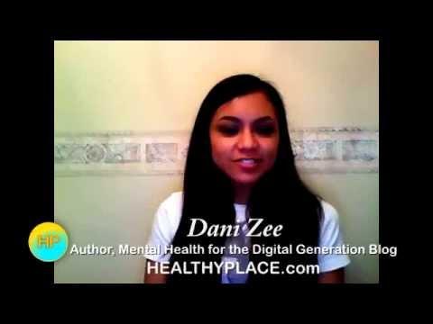 Online Mental Health Support Resources