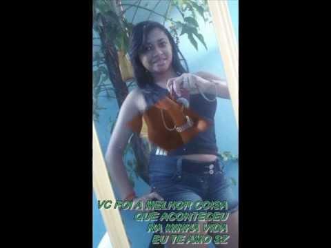 Baixar MELO DE LARA 2013