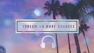 No More Chances | Deep House | Top Music