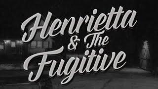 """Henrietta & The Fugitive"" SNL, Season 43, ep. 1 Host - Ryan Gosling (русские субтитры)"