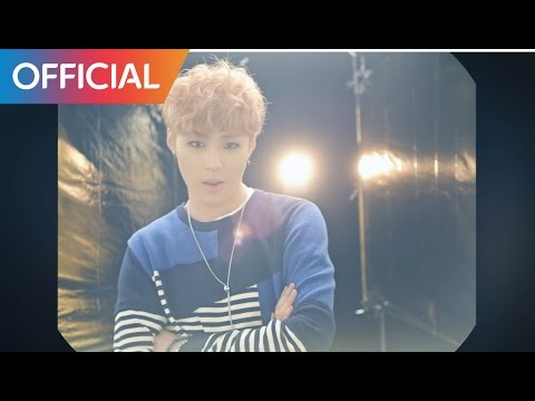 핫샷 (HOTSHOT) - Watch out MV