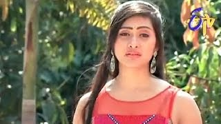 telugu-serials-video-27593-Meghamala Telugu Serial Episode : 27, Telecasted on  :16/04/2014