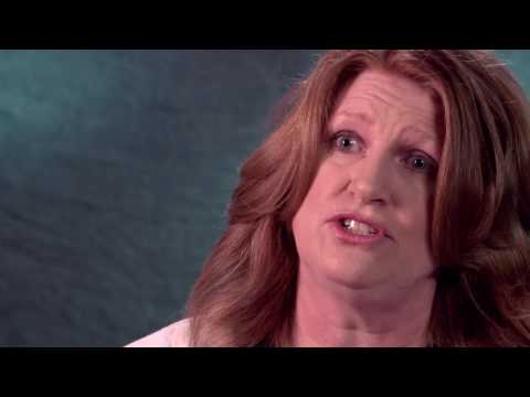 WMHS Nursing | Jennifer (Social Media Spot)