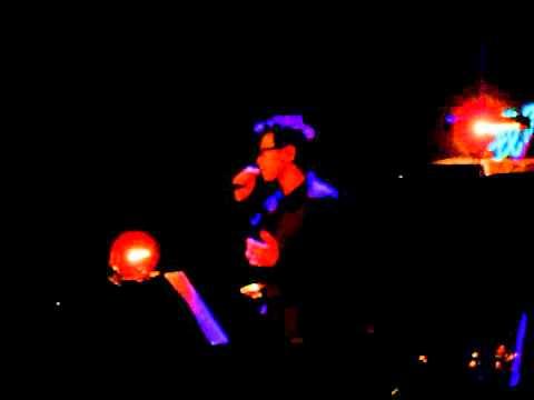 2012-01-13品冠『未拆的禮物』LIVE~未拆的禮物