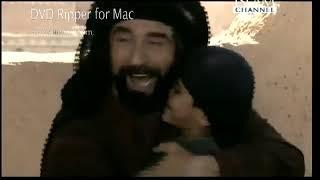 Muhammad (S.A.W) The Final Legacy Episode 7 HD In Urdu