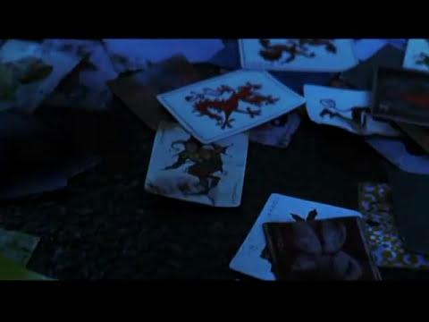 Tribute to the Joker - U2 - Hold Me, Thrill Me, Kiss Me, Kill Me