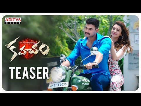 KAVACHAM-Official-Teaser