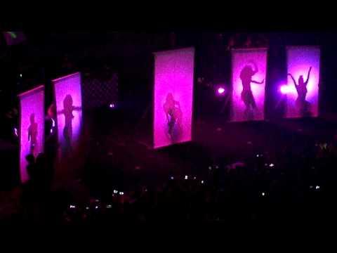 Baixar Show das poderosas (Completo!) - Anitta - HD