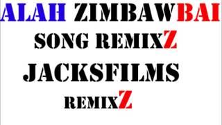 JacksFilms Dubstep Solves Everything [REMIX]