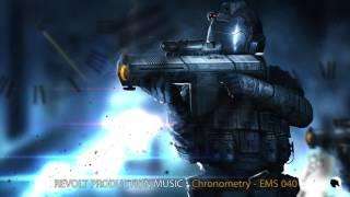 Revolt Production Music - Chronometry - Epic Music Stars 040