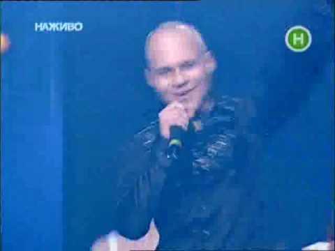 Владимир Дантес,Влад Дарвин,Би-2 -