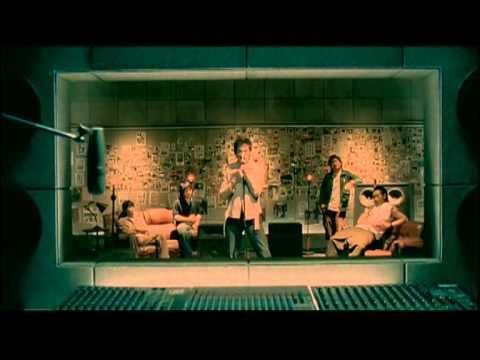 南拳媽媽 -小時候  hsiao shih hou(Official Music Video)