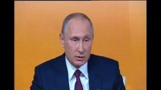 واشنطن تشوّش مع quotداعشquot على إعلان النصر الروسي     -