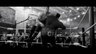 www.wrestlinginc.com
