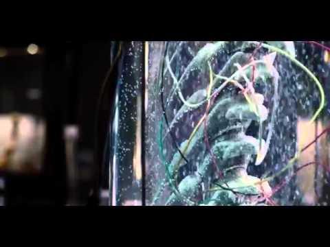 Джурасик свят (2015) Трейлър