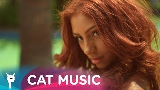 Gipsy Casual - Sweet love (Official Video)
