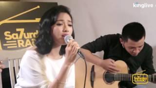[Bic TV] Cara Phương cover hit 'Em Không Là Duy Nhất' của Tóc Tiên