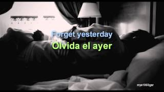 Where You Belong by Kari Kimmel (Traducido al español more Lyrics)