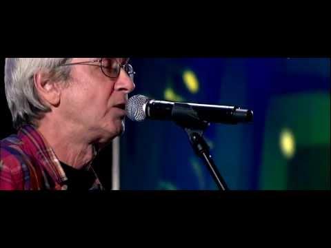 Константин Никольский - Музыкант (Live-HD720p)