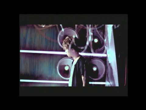 張智成 - 末日之戀 (官方版MV)