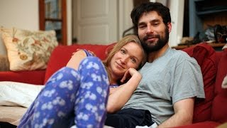 Cash For Cuddles: Married Woman Uses Pro 'Cuddler' To Cure Loneliness