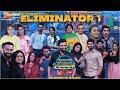 Super Serial Championship Season 3 Eliminator 1 Episode Promo - Pradeep Machiraju  - Sun, 9 PM
