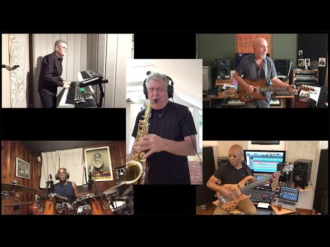 "Spyro Gyra | Early Hits Medley | ""Shaker Song"" ""Catching The Sun"" ""Morning Dance"""