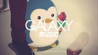Nitro Fun & Sound Remedy - Turbo Penguin