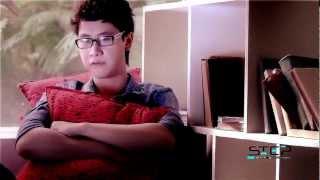 Da Yeu Khong Hoi Han -TÔ KHÁNH AN-HD chất lượng cao