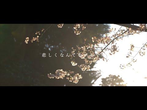 Thinking Dogs 「悲しくなんてないんです」 meets Ayane (movie artist)