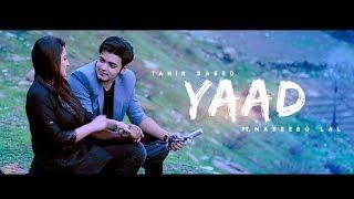 Yaad – Tahir Saeed Ft Naseebo Lal