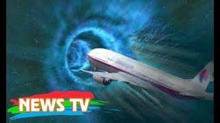 Kỳ lạ máy bay mất tích 37 năm bất ngờ xuất hiện