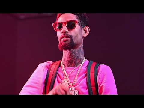 PnB Rock - Before It All Disappear (new exclusive)